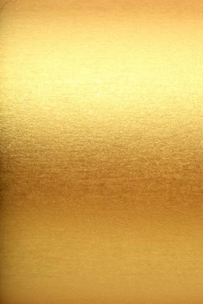 商端黃金金色底紋背景