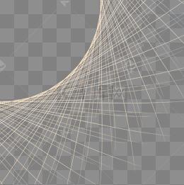 科技感線條底紋元素下載