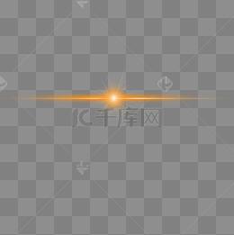 圓形螺旋光點效果