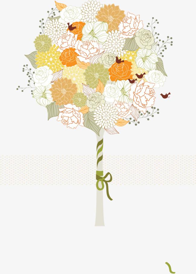树木花卉专辑