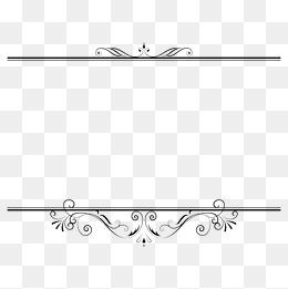 邊框歐式邊框裝飾邊框