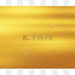 名片金色背景