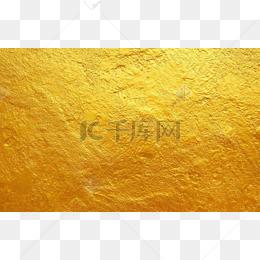 金箔背景底紋