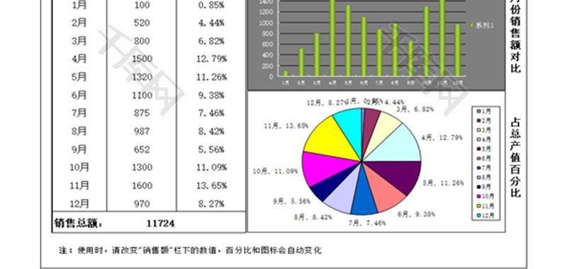 人群设备计算_设备产能如何计算_设备安装费如何计算