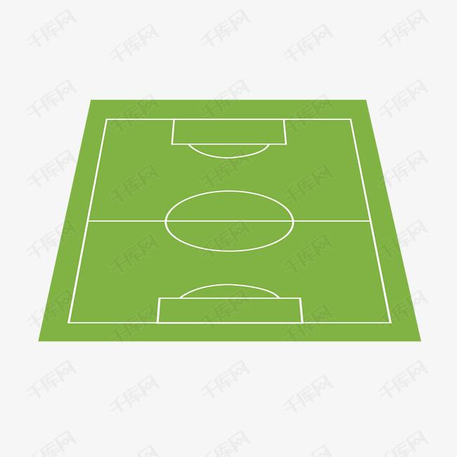 矢量图篮球场平面图的素材免抠包装盒设计平面图淘宝网矢量图篮球场