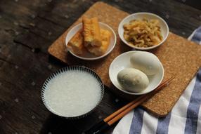 美味特色食品咸鸭蛋12