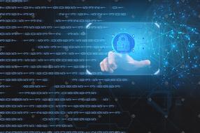 网络安全网络大数据保护