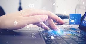 键盘科技数据分析技术