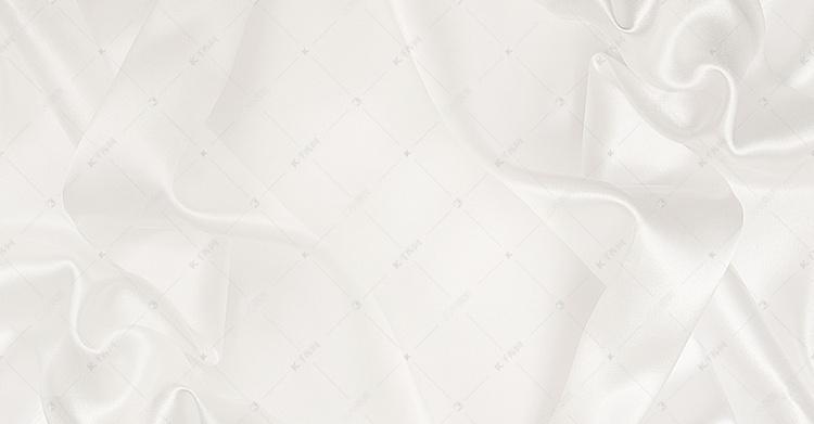 浅色丝绸质感纹理背景图片免费下载 千库网图片