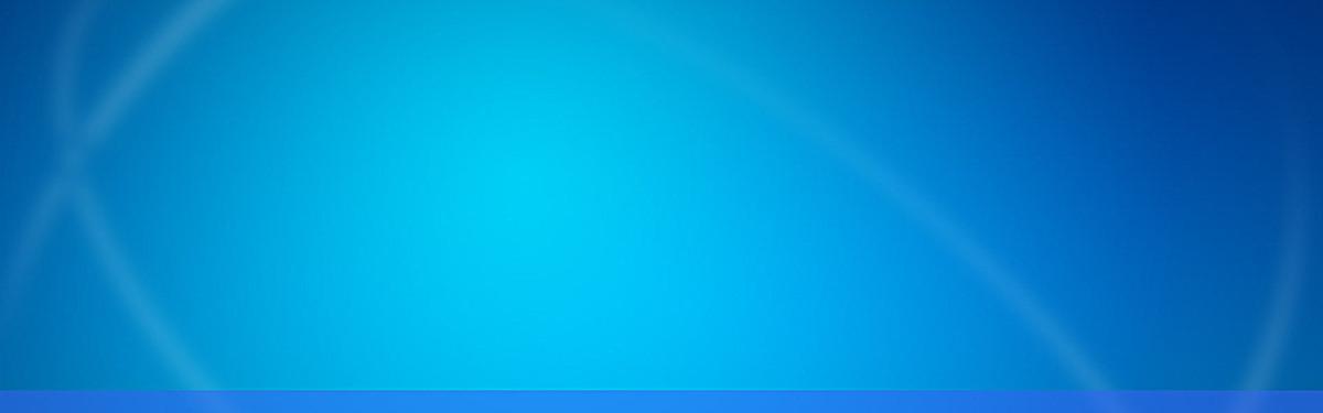 电商蓝色科技背景banner图片背景素材免费下载,图片_5