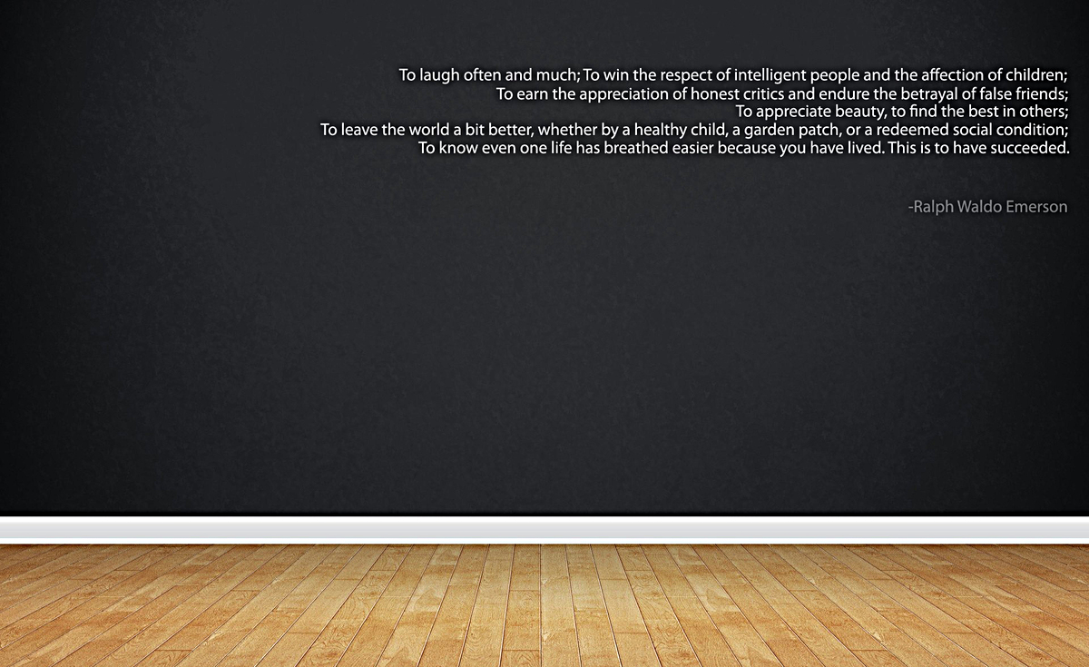 舞台木板地板墙壁背景设计素材图片下载桌面壁纸