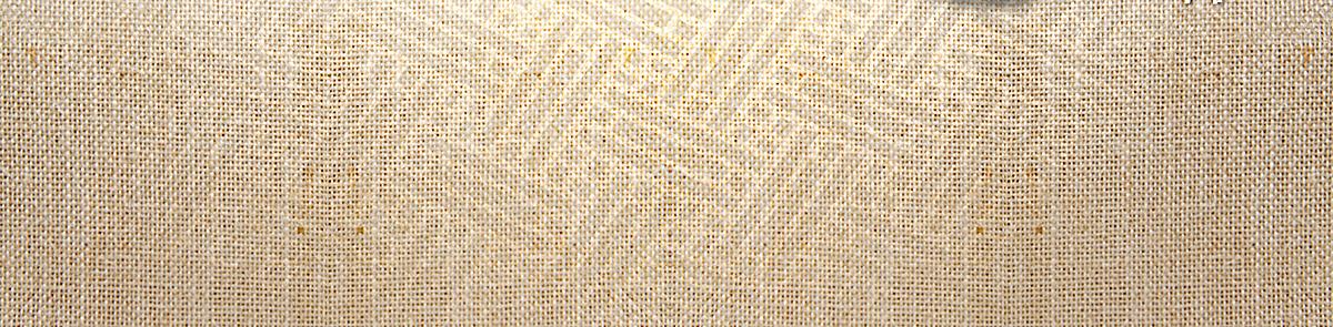 棉麻麻布麻 纹理背景bannerpsd素材-90设计