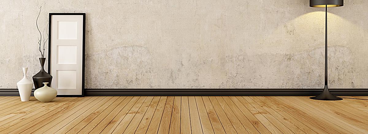 Banner 35950 for Laurea interior design online