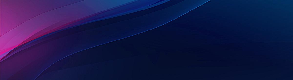 互联网banner创意背景图片背景素材免费下载,图片编号