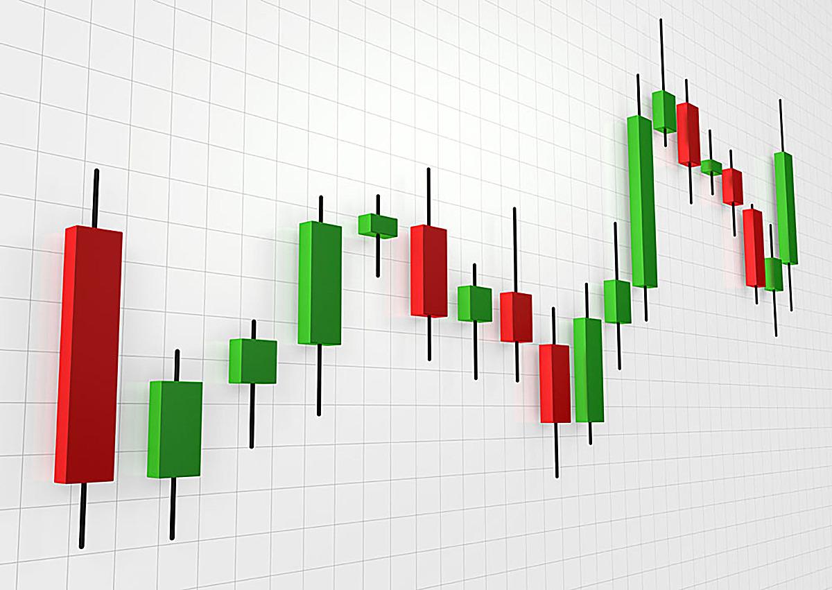 绍兴股票公司有哪些股票公司口碑