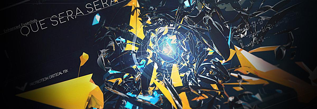 科幻酷炫机器人bannerjpg素材-90设计