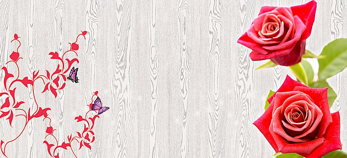 纹理花背景图片背景素材免费下载,图片编号133150_千5