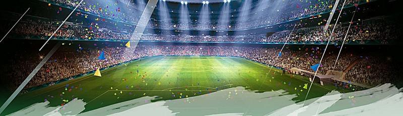 足球盛宴banner