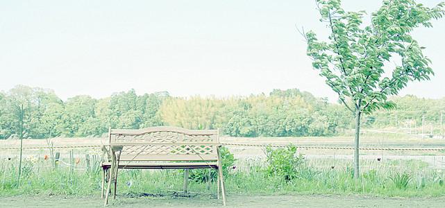 风景背景图