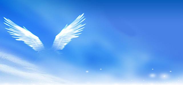 「天使」的圖片搜尋結果