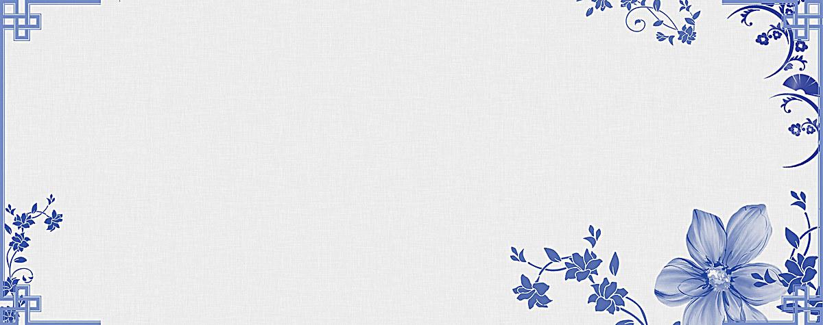 90设计提供文艺清新水彩手绘花朵淘宝女装背景设计素材下载,高清psd