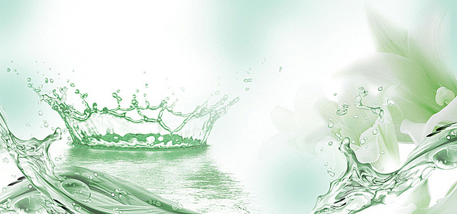 水彩纸纹圣诞海报背景素材 2917 3542 -水纹矢量高清背景素材下载 千