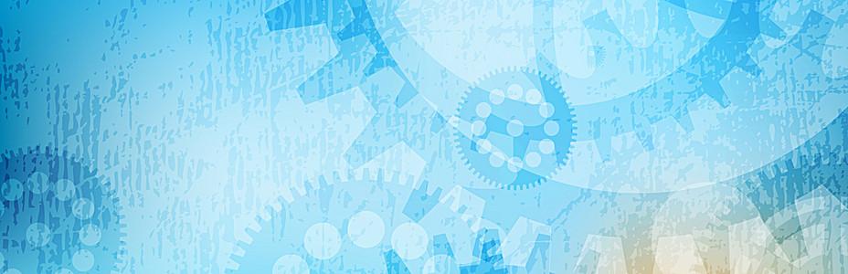 科技背景素材_机械背景素材机械banner背景素材图片_1