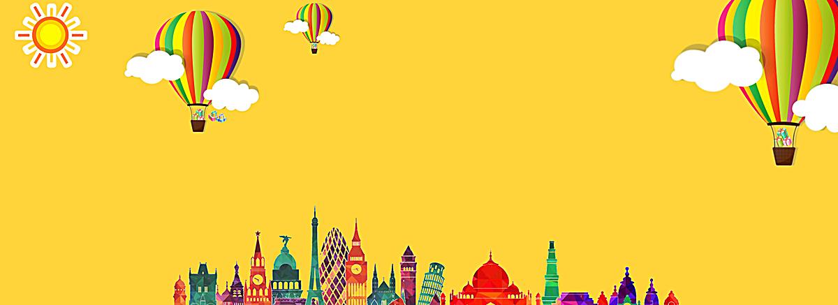 图片 > 【psd】 纯色清新海报背景图  分类:艺术字体 类目:其他 格式图片