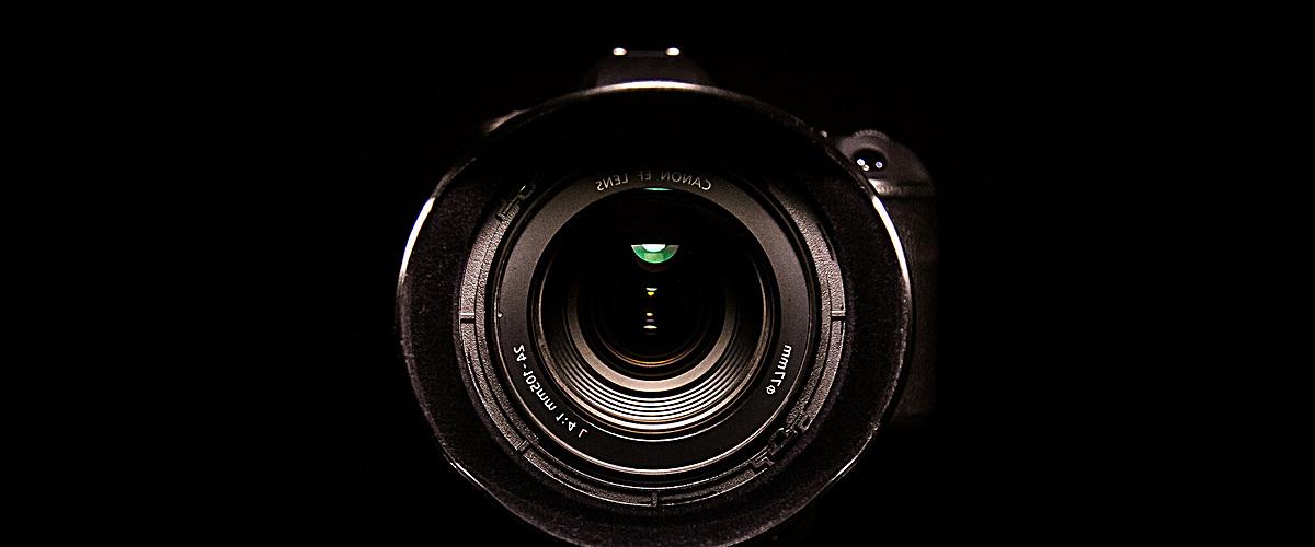 相机下载_01m 尺寸:1920*800 90设计提供相机背景设计素材下载,高清psd格式.