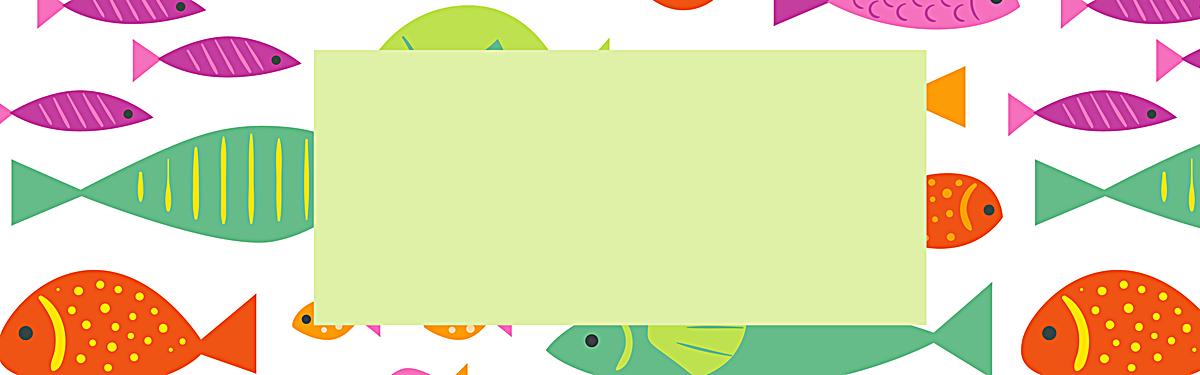 ppt 背景 背景图片 边框 模板 设计 矢量 矢量图 素材 相框 1200_375