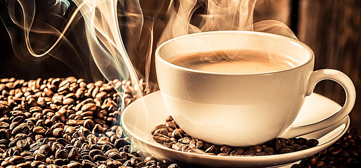 图片 海报背景 > 【jpg】 咖啡背景  分类:自然/风景 类目:其他 格式