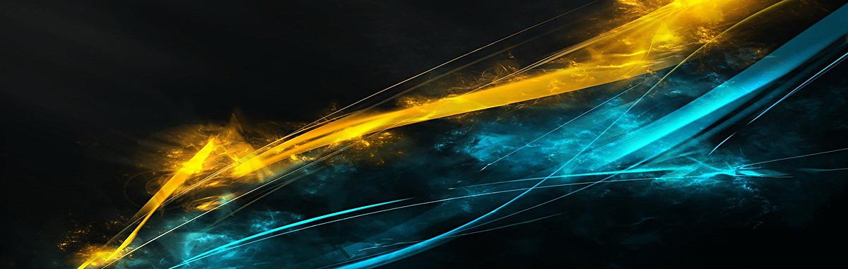 背景 壁纸 皮肤 星空 宇宙 桌面 1200_381