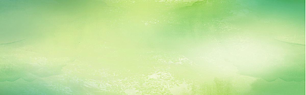 90设计提供绿色水彩渐变背景设计素材下载,高清psd格式.