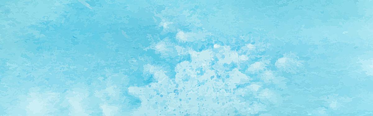蓝天背景图图片