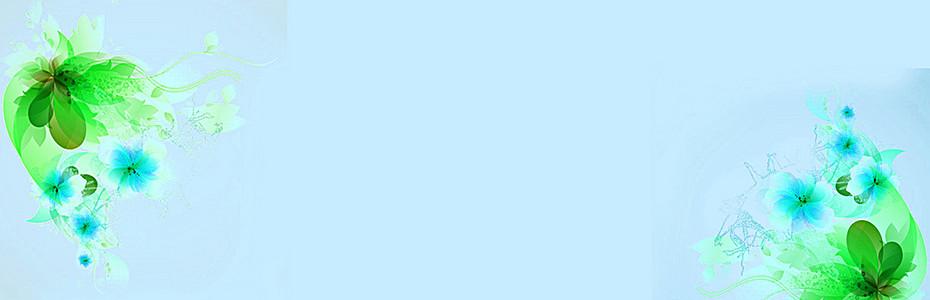 浅蓝色图片素材_【浅蓝花背景图片】_浅蓝花背景素材_浅蓝花高清背景下载_千库网