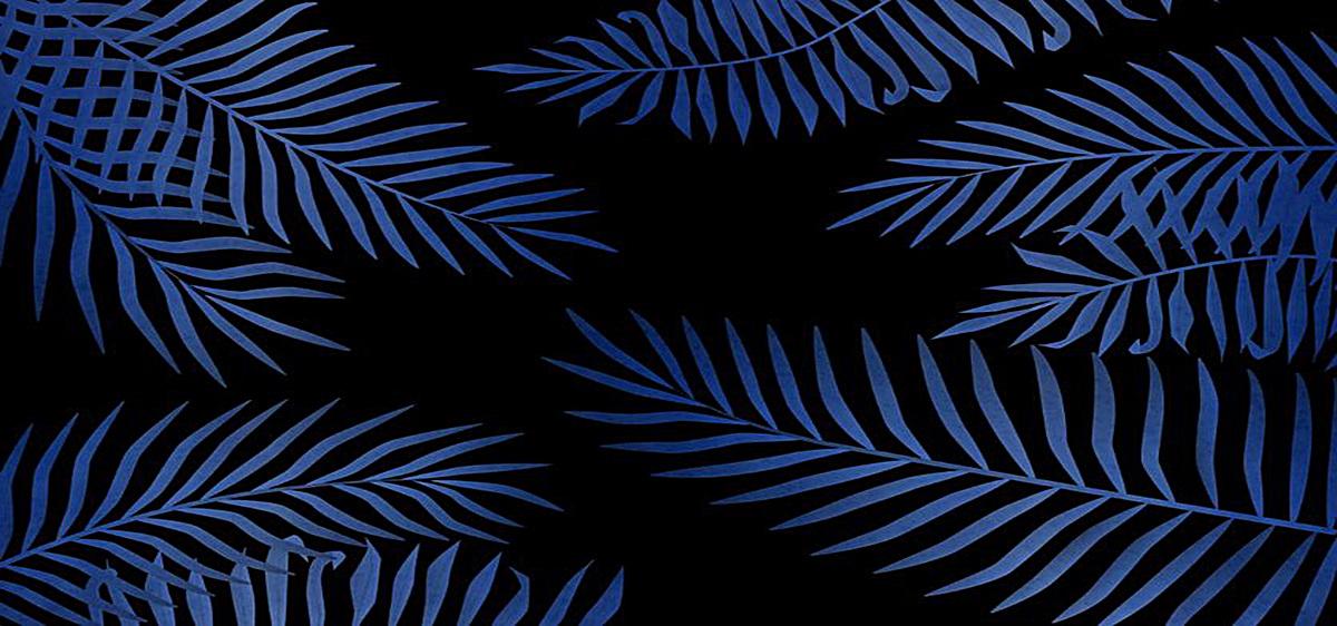 树叶装饰系统背景jpg时尚-90设计java设计日志素材图片