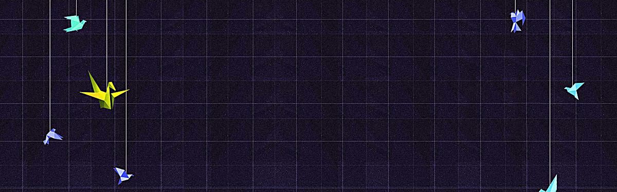 图片 > 【jpg】 千纸鹤背景  分类:艺术字体 类目:其他 格式:jpg 体积
