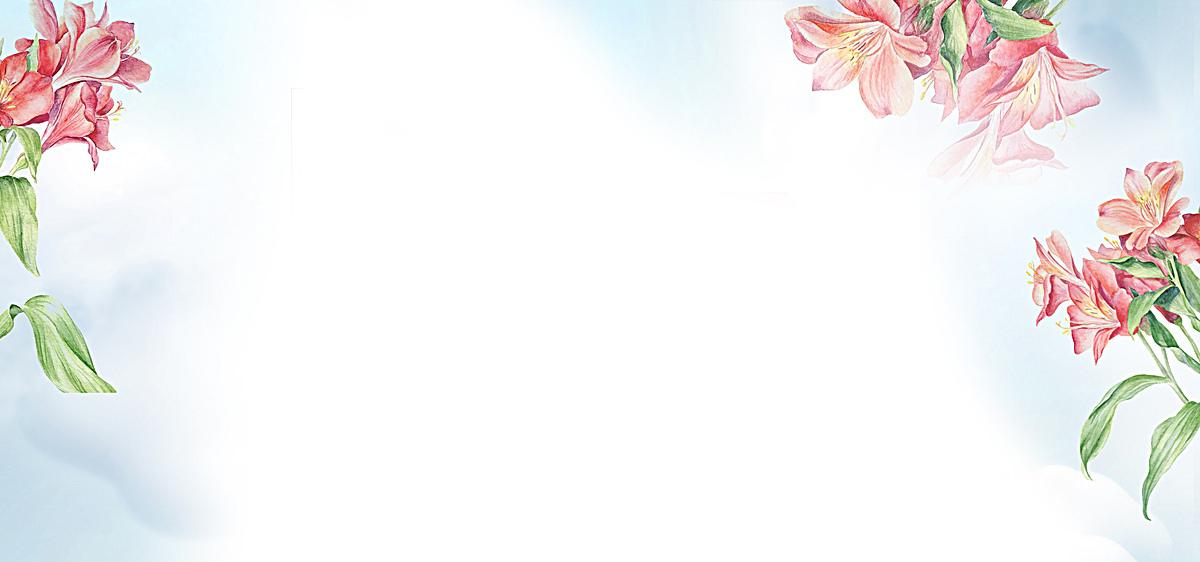 图片 > 【jpg】 服装 化妆品海报背景  分类:艺术字体 类目:其他 格式图片