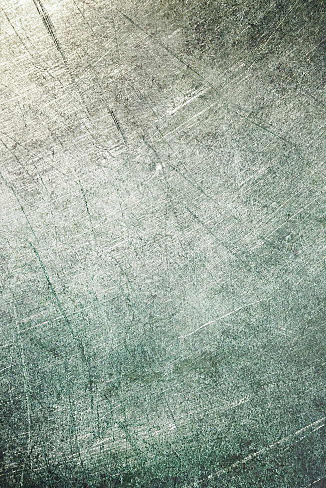 抓痕质感浅色背景jpg素材-90设计