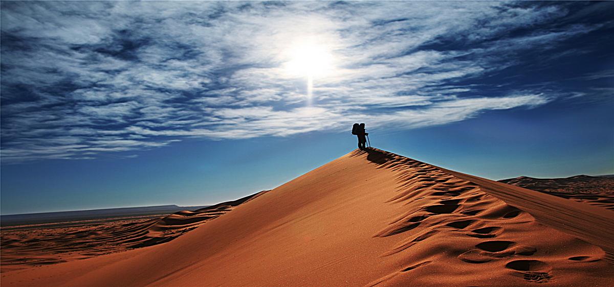 摄影 风景 自然 沙漠 运动 海报banner             此素材是90设计