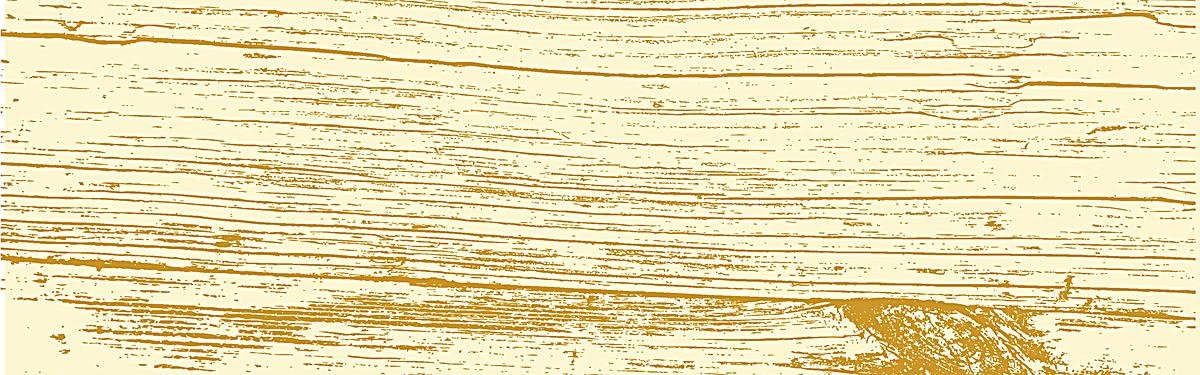 米黄色水彩背景jpg素材-90设计