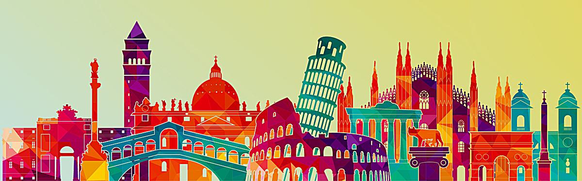 01m 尺寸:1920*600 90设计提供炫彩城市背景设计素材下载,高清psd格式