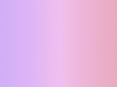 粉紫色背景_【粉紫色浪漫背景背景图片】_粉紫色浪漫背景高清背景素材下载 ...