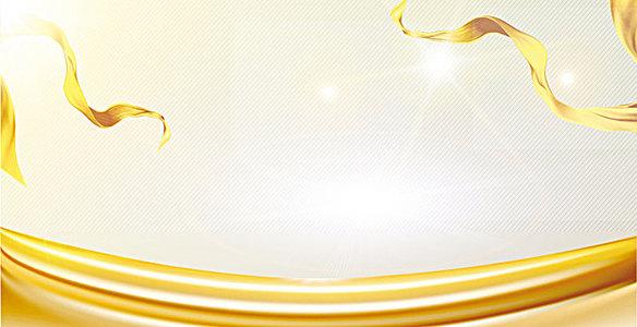 彩绸背景素材 彩绸高清背景下载 千库网图片