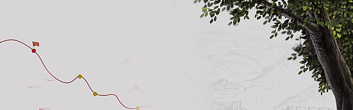 点击右侧免费下载按钮可进行梦幻水墨画背景淘宝设计素材高速下载.