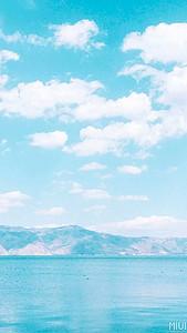 浅蓝色图片素材_【浅蓝色天空背景图片】_浅蓝色天空高清背景素材下载_千库网