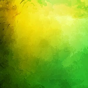 背景素材 水彩