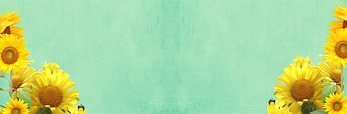 尺寸:1920*634 90设计提供淘宝文艺蓝色海报背景设计素材下载,高清psd