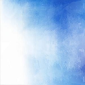 8)   多彩水彩画质感背景 (2000*2000)
