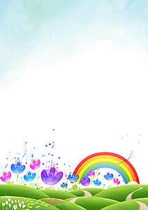 作文背景图片大全_【作文集背景图片】_作文集背景素材_作文集高清背景下载_千库网